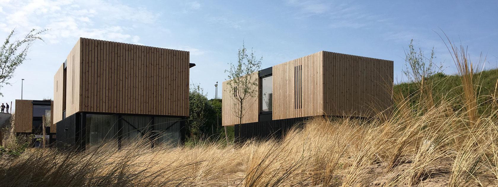 Vakantiehuis In Zandvoort Zandvoort Beachforamsterdam